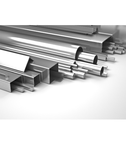 Extrusion Manufacturing